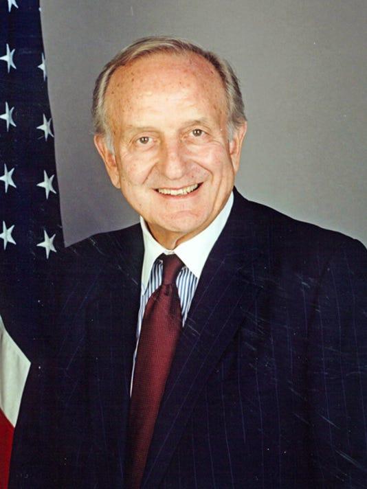 Ambassador John Palmer.JPG