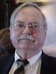 John C. Long