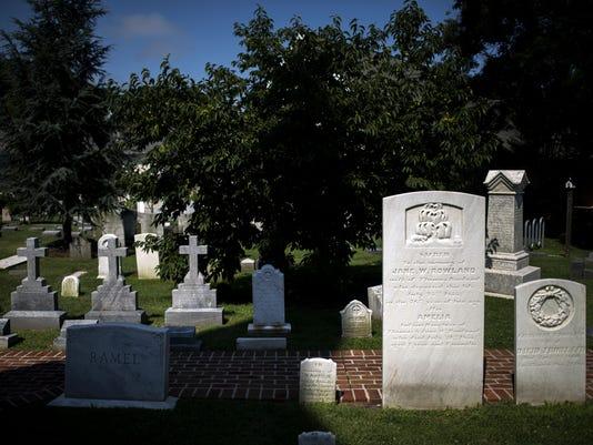 636102521803647274-SBYTab-07-20-2014-CoastalDE-1-T004--2014-07-17-IMG-jl-cemetery-71214-69-1-1-BU7UCOI8-L451757991-IMG-jl-cemetery-71214-69-1-1-BU7UCOI8.jpg
