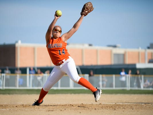 636591568352058833-JL-vineland-millville-softball-41218-04.JPG