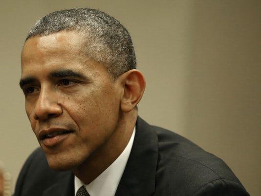 obama3 (3).jpg