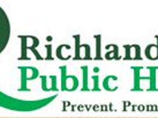 636023590982951657-Richland-Public-Health.jpg