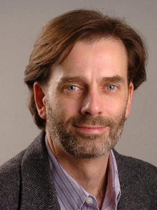 DR. ART FRENZ