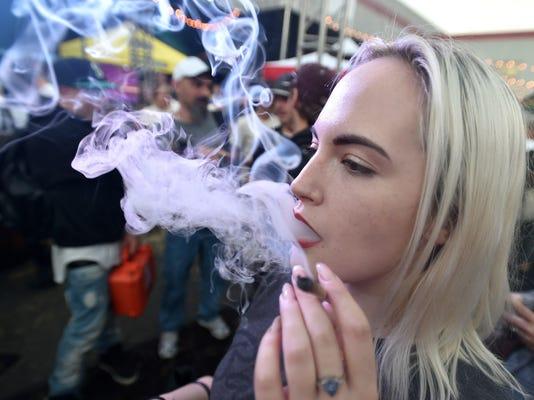 US-DRUGS-OREGON