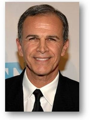 Actor Tony Plana will be the 2017 keynote speaker at the Dr. Hector P. Garcia Memorial Foundation birthday celebration luncheon.