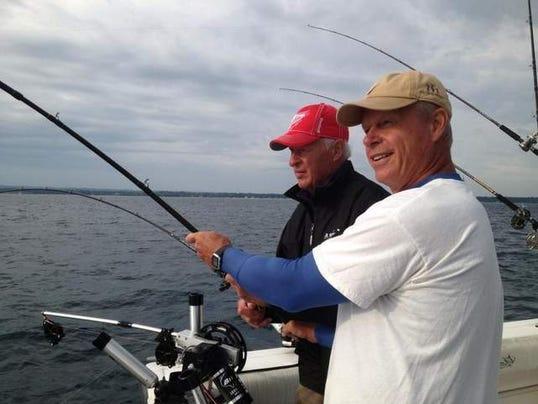 2014-03-31-gordie-fishing