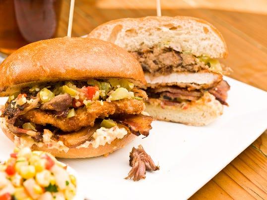 carnitas-snackshack-triple-threat-pork-sandwich