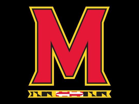High hopes for Maryland men's hoops