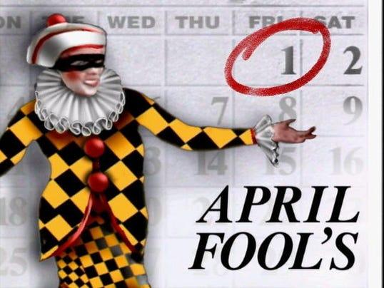 Adult April Fools Jokes 119