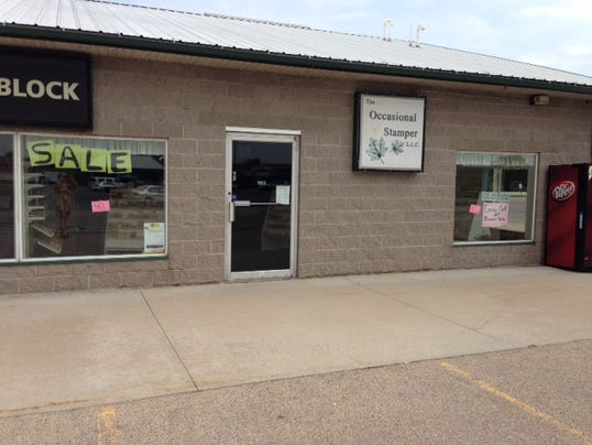 Craft Stores In Shawano Wi