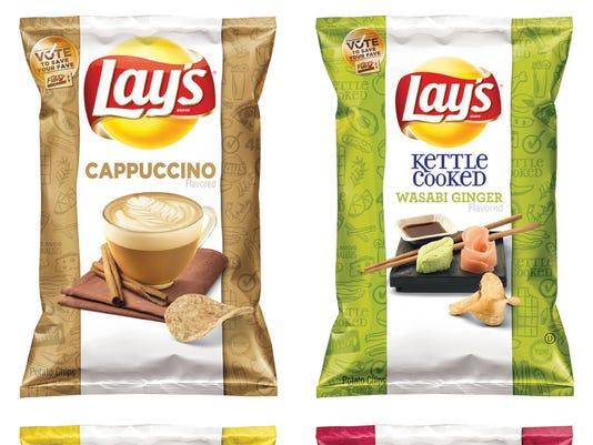 Lay~s-New Flavor_Cret