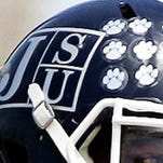 Jackson State faces Alcorn State this weekend.