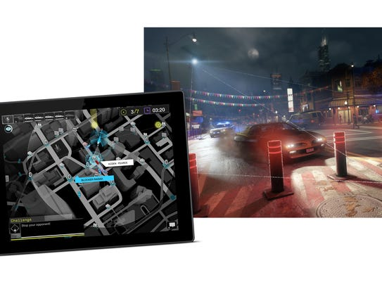 Watch_Dogs_COMPANION_APP_BLOCKERS_TABLET_COLLAGE
