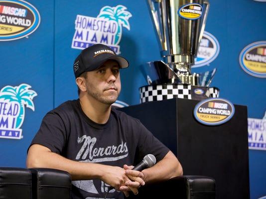 -NASCAR Homestead Trucks Auto Racing .JPEG-09b16.jpg_20141113.jpg
