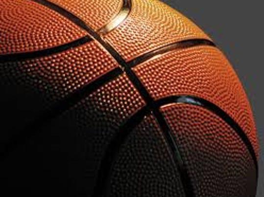 636493000678941313-636254736374498057-basketball.jpg