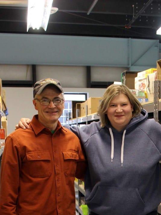 Dave-and-Renee.JPG