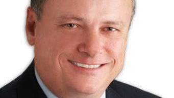 Timothy Barrier is running for District 7 seat of Cape Coral City Council.