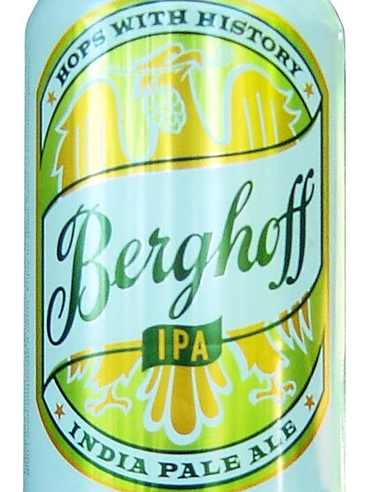 Beer Man Berghoff IPA-Print.jpg