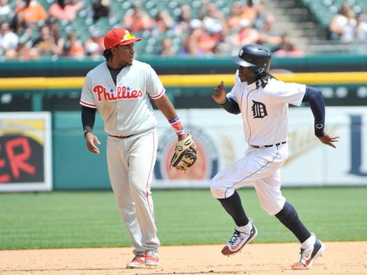 635997874978438120-2016-0525-rb-tigers-phillies579.jpg