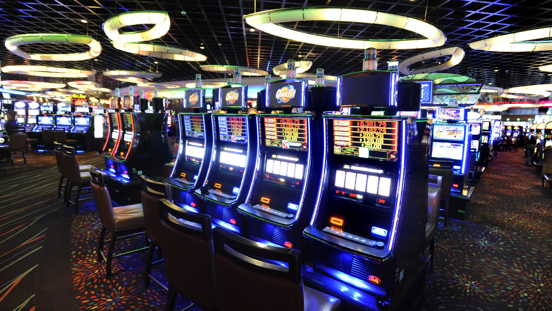 Alabama casino montgomery closed two rivers casino washington state
