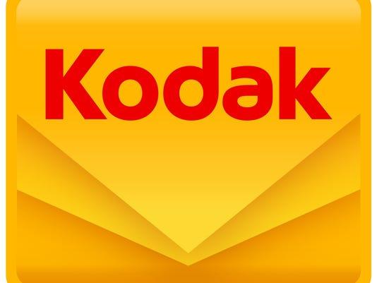 Kodak Signature Logo.jpg