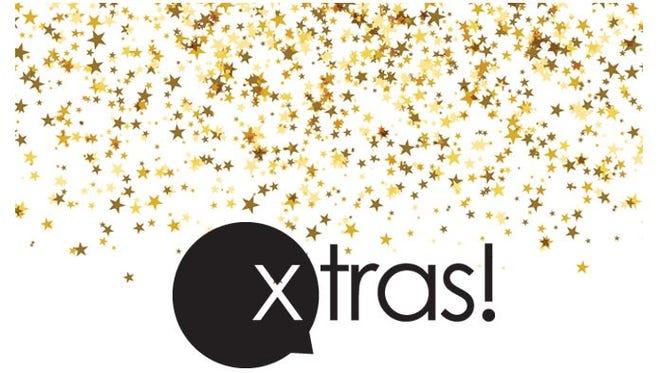 xtras winners