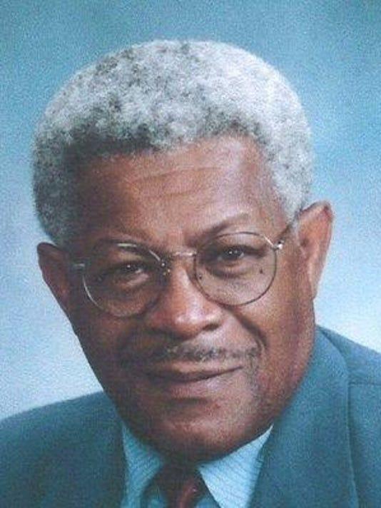 Clarence Austin pic.jpg