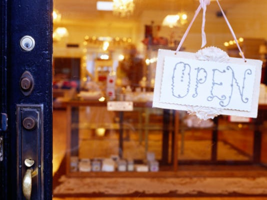 open-store