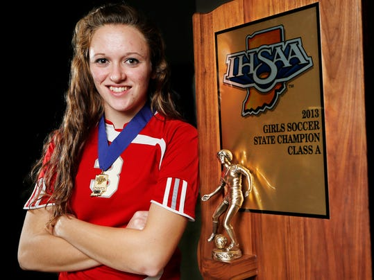 -LAF Gsoccer Player of the Year_02.jpg_20131206.jpg