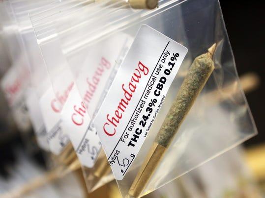 -04 city beat Medical Marijuana Dispensary 30176.jpg_20140725.jpg