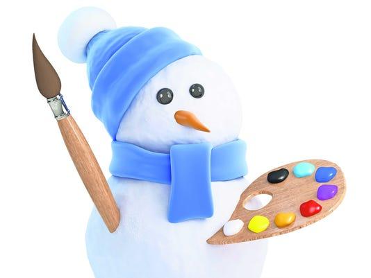 636185407231482596-JTNBrd-11-17-2016-JacksonSun-1-C003--2016-11-15-IMG-snowman-1-1-1-SQGEEUMH-L920913831-IMG-snowman-1-1-1-SQGEEUMH.jpg