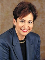 Nancy Tengler spent two decades as a professional investor.