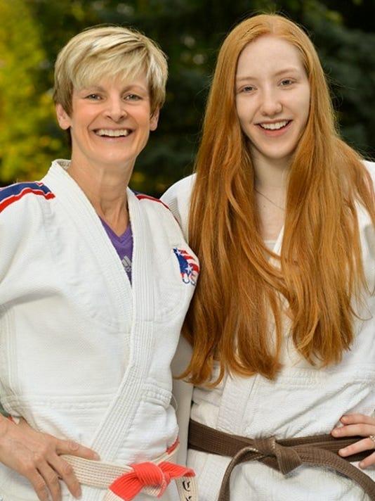 Judo Lauren and Lynn 2.jpg