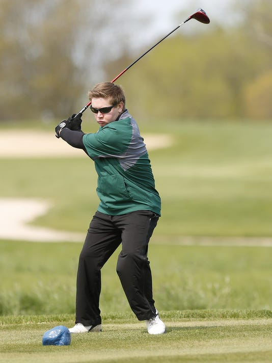 FON_fdl golf invite 050716_dr0097