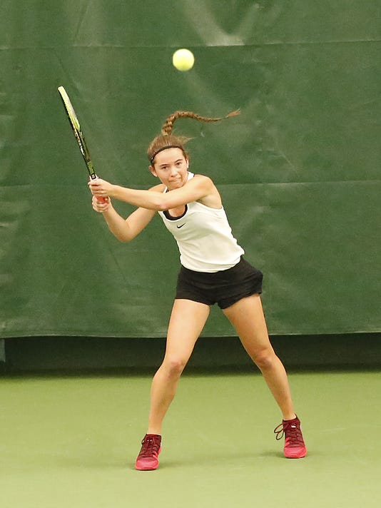 636435982103741819-FON-saturday-girls-state-tennis-101417-dcr0017.jpg