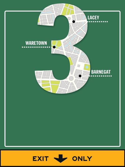 635491658011810024-play-three-towns