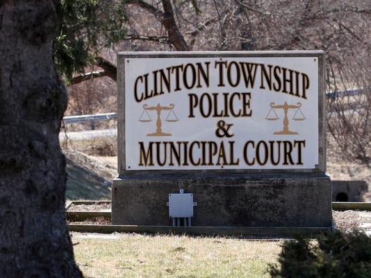 Climnton Township cops.jpg