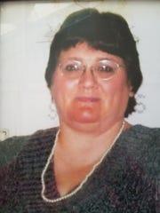 Deanne Hoffman