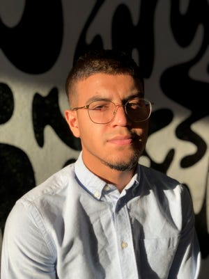 19 year old IT major Joshua Barrios has already established himself in the tech industry both and in out of FSU. And he looks to continue to set an example for all minorities interested in the industry.