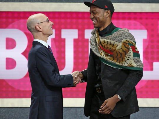 NBA_Draft_Basketball_21643.jpg