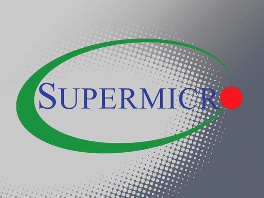 __Iconic_Supermicro