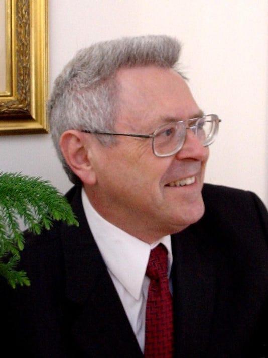 hoffmann2008