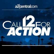 Call 12 for Action has a team of volunteers that works to help people resolve disputes with companies.