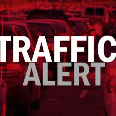 Drivers urged to avoid Church Road in Southaven because of graduation traffic