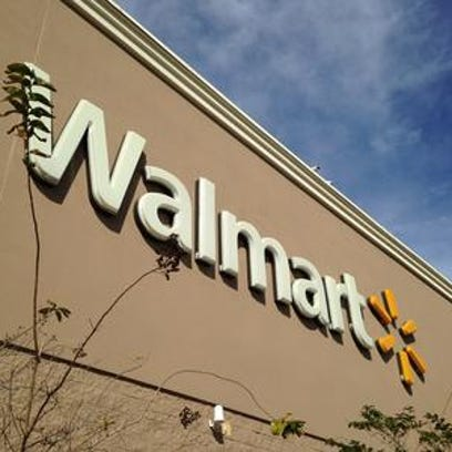 Dead bodies found at Walmart stores and parking lots is a phenomenon. Here's why it's happening