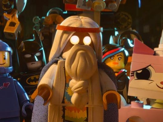 -Film Review The Lego _Hill.jpg_20140205.jpg