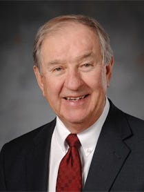 Jerry Ziemer
