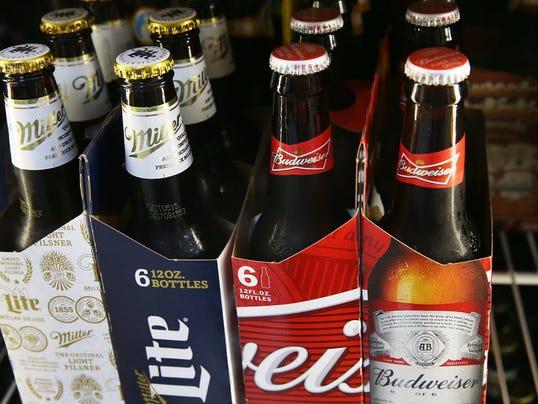beer-merger-111215