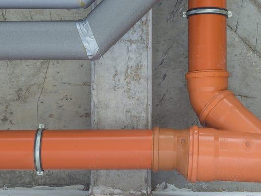 635957329627272314-pipes.jpg