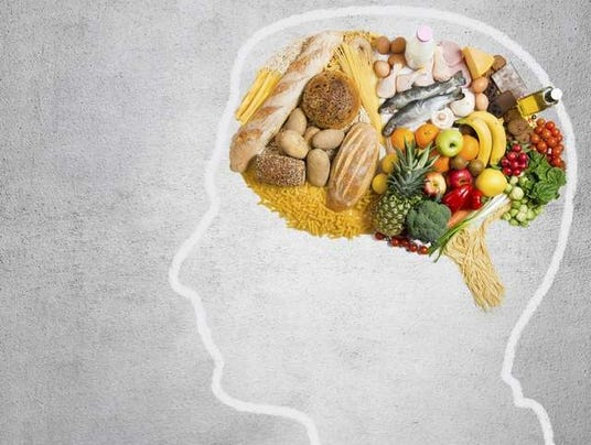Exactly how low vitamin D may be linked with dementia isn't known. Experts speculate that the vitamin may clear plaques in the brain linked with dementia. This has been shown in the lab, Fargo said. Vitamin D deficiency has been linked with brain atrophy as well, according to background information in the study.